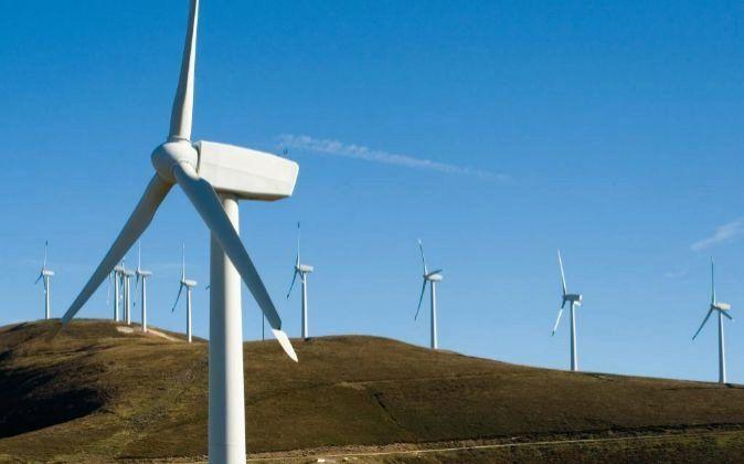 El Viejo Continente tiene una clara misión: lograr ser más 'verde' y sostenible año tras año. En 2015, once de los 28 Estados miembros...