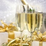 Hinsdale IL dentist new years eve dental tips  Happy Holidays! Your Hinsdale IL dentist is here to check in with you before the final leg of your celebrations. You've been feasting, socializing, and relaxing; but have you spent any time thinking about your teeth? We understand that you've …