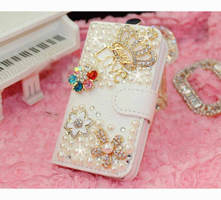 iphone 5 wallet, iphone 5 wallet case, iphone