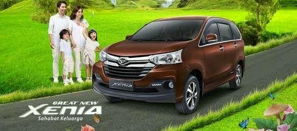 Alif Rent A Cara Melayani Rental Mobil Avanza & Xenia Dalam dan luar kota Antar jeput Bandara Kuala Namu, Pesta pernikahan, Wisuda, Wisata, dan keperluan lainnya. Informasi lebih lanjut silahkan hubung 0852 9703 9273