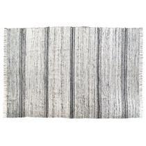 HKliving vloerkleed (gerecycled zijde)   (180x280 cm)