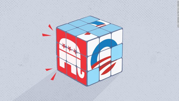 The future of American health care dominates politics this year, but a high-profile team of experts suggests the current debate will not be the prescription to fix the country's entire ailing system.