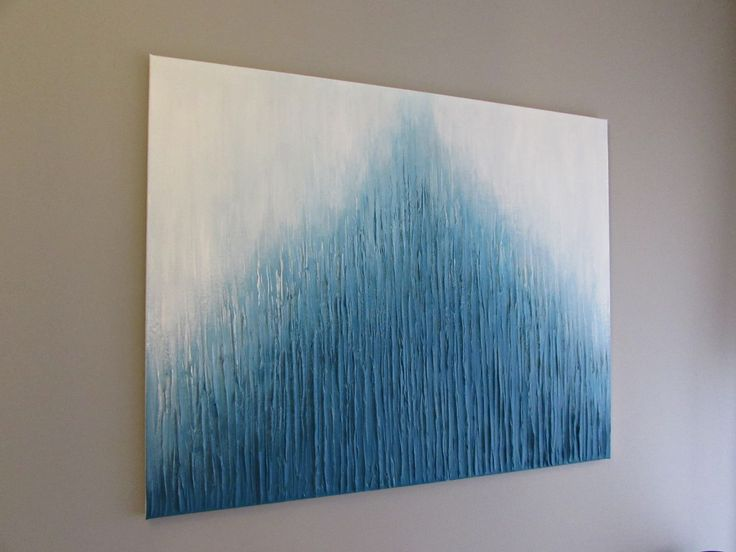 Obrazy abstrakcyjne ze strukturą Sylwia Michalska