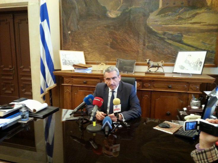 mykonos ticker: Συνεχίζεται ο αγώνας για την διεκδίκηση ακινήτων τ...