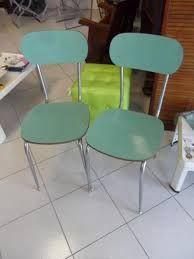 le sedie anni 70 italiane - Google Search