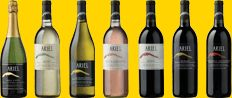 Health Benefits | ARIEL Non-Alcoholic Wines