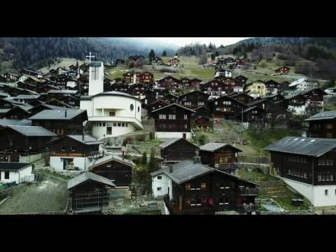 Swiss Village To Give $70,000 To Families Willing To Move In, And Here's How Life Looks There | Bored Panda