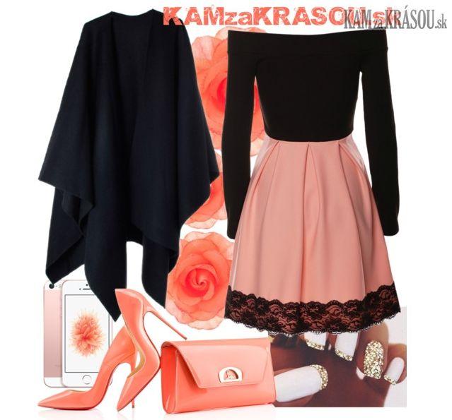 #kamzakrasou #sexi #love #jeans #clothes #dress #shoes #fashion #style #outfit #heels #bags #blouses #dress #dresses #dressup #trendy #tip #new #kiss #kisses Jarné mámenie
