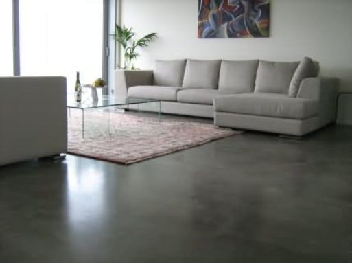 17 Best Ideas About Painted Concrete Floors On Pinterest Painting Concrete Floors Painting