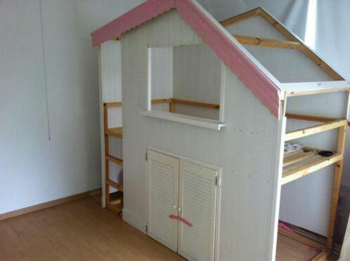 415 best images about kids rooms on pinterest loft beds. Black Bedroom Furniture Sets. Home Design Ideas