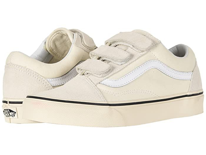 Skate shoes, Athletic, Casual sneakers