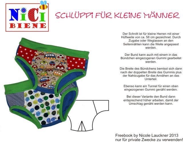 http://shop.nicibiene.de/product_info.php?info=p42_freebook-schlueppi-fuer-kleine-maenner.html