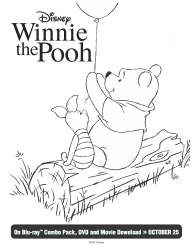 100 Ideas To Try About Winnie The Pooh