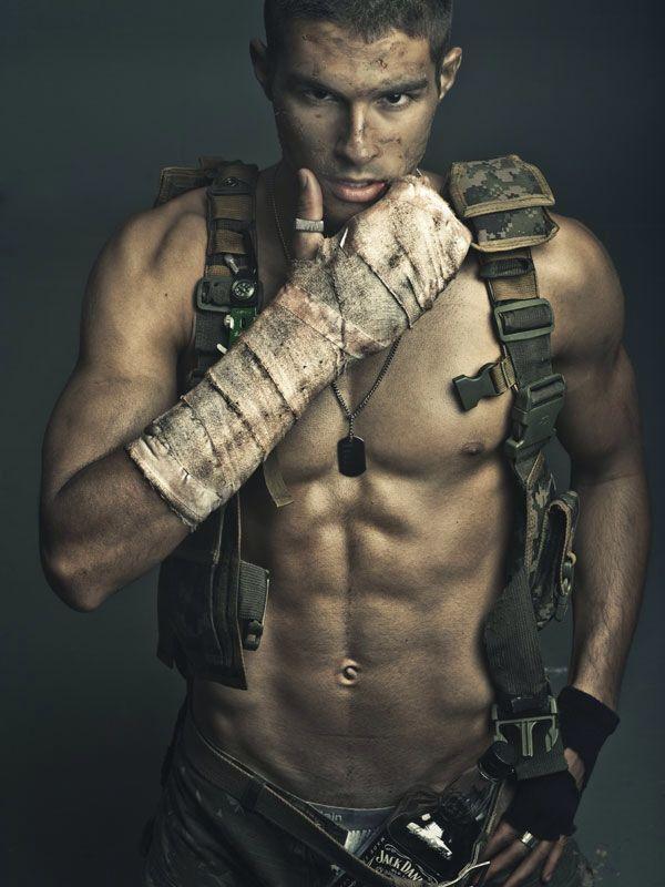 31 Best Hot Guys Images On Pinterest  Sexy Men, Hot Men -1473