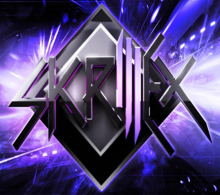 1 hour skrillex remix 1080p s