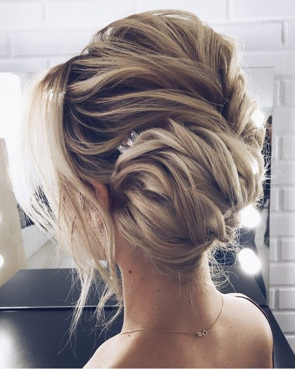 twist hair styles for hair best 25 mermaid hairstyles ideas on mermaid 7482