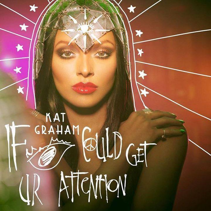 remixes: Kat Graham - If Eye Could Get Your Attention.  Adam Turner and E11even remixes  https://to.drrtyr.mx/2mVpkth  #KatGraham #AdamTurner #E11even #music #dancemusic #housemusic #edm #wav #dj #remix #remixes #danceremixes #dirrtyremixes