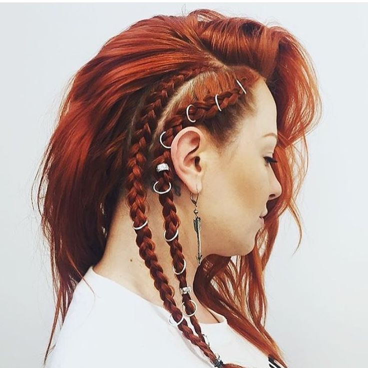 Best braids hair . More like this Amandamajor.com. Delray Beach, Florida/ zionsville, In