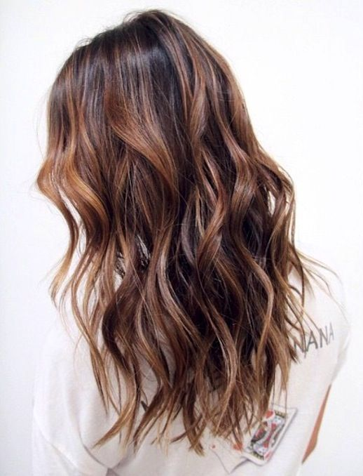 The Best Products For Shiny Hair