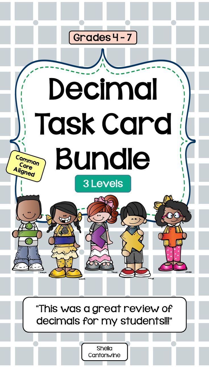 cache level 3 diary task Ncfe cache level 3 child care and education suite (legacy)  records  practice evidence record diary professional development profiles  achieve the  research task at grade e, or above, to pass the level 3 diploma.