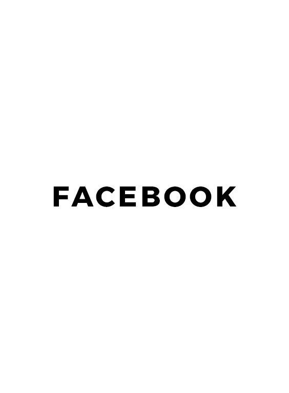 Facebook | Hablemos de #Marketing #Digital