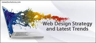 We are expert in website design services like custom programming, branding, video production, graphic interface and logo design in Wyoming. For more information visit on our website.