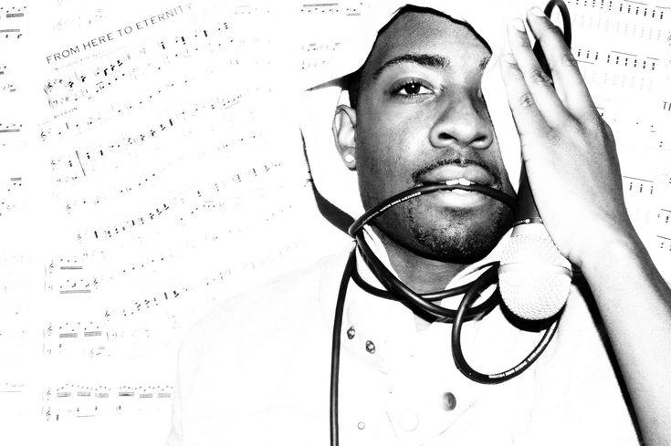 kendrick lamar: People Music, Pool, Lamar Xo, Jersey School, Music Beats Life, Kendrick Lamar, Bottle, Art Music