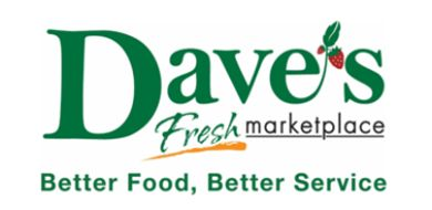 Advertisement     (adsbygoogle = window.adsbygoogle || []).push();   About Dave's Marketplace Established in 1969 by Dave Cesario, Davesmarketplace has slowly evolved into a chain of grocery stores spread across 10 locations in Rhode Island such as: • Cranston • Coventry •...