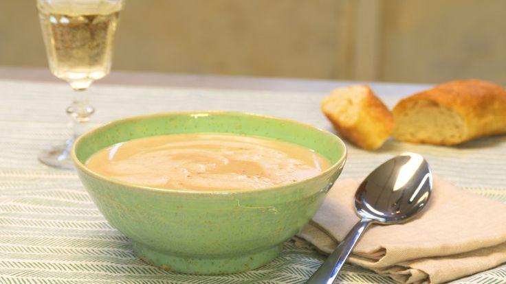 Winterliche Maronensuppe, ein tolles Rezept aus der Kategorie Gebundene. Bewertungen: 77. Durchschnitt: Ø 4,6.