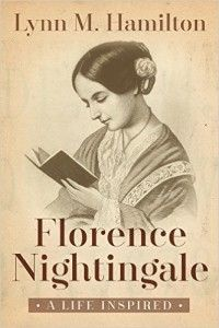 florence nightingale life and her contribution Florence nightingale was a british social reformer who founded modern nursing her biggest contribution to humanity was when she volunteered to help in the crimean war to tend to wounded soldiers later in life she tried to bring about reforms regarding the hygiene problems of the army hospitals.