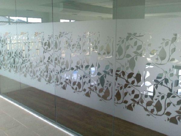 17+ parasta ideaa Pinterestissä Fensterfolie Dekor Glasfolie ja - folie für badezimmerfenster