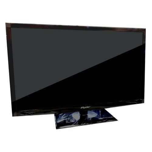 Ryder LED37R500 Televízió