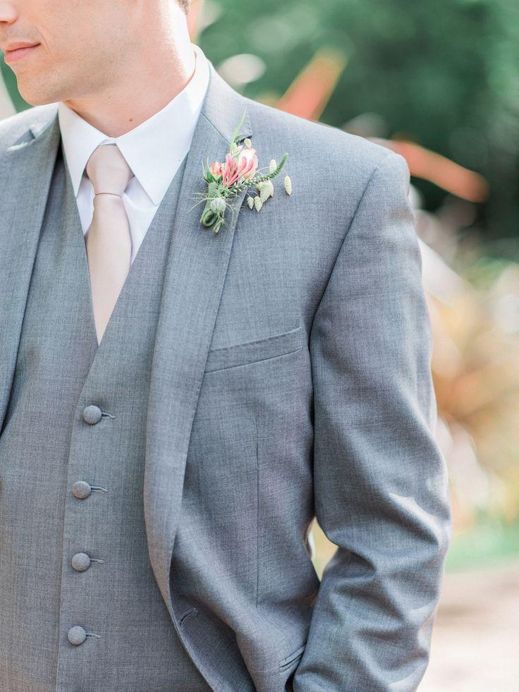 Best 25 Light Grey Suits Ideas On Pinterest Light Grey