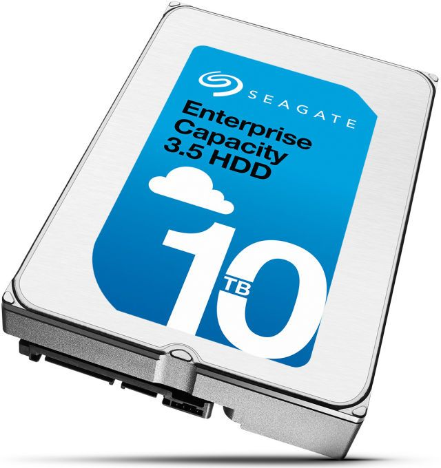 20 Seagate Drive Samples  Tags:  data recovery centre singapore  data recovery singapore  data recovery services  singapore data recovery  ...