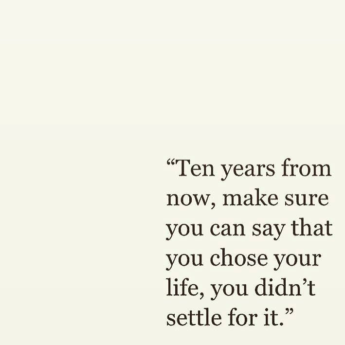 Philosophical Quotes: 3882 Best Images About Quotes & Sayings On Pinterest
