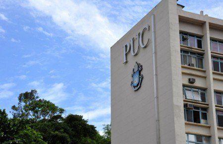 Conheça os cursos on-line gratuitos oferecidos pela PUC