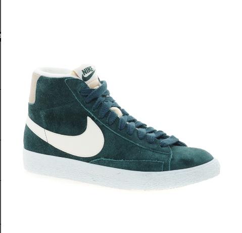 Nike Blazers Course Footlocker