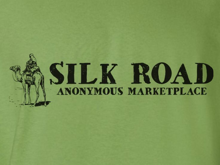 The Feds Found The Silk Road's Ross Ulbricht Thanks To A Leaky CAPTCHA   TechCrunch You may have heard that the infamous Dread Pirate Robets AKA Ross Ulbricht's Silk Road was taken down thanks to a problem in his anonymous Tor server. Now, however, Brian Krebs has shown us just how the Feds found Ulbricht's server and, additionally, the pirate himself.