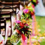 Google Afbeeldingen resultaat voor http://www.trouwen-bruiloft.nl/bruidswerk/decoceremonie4.gif