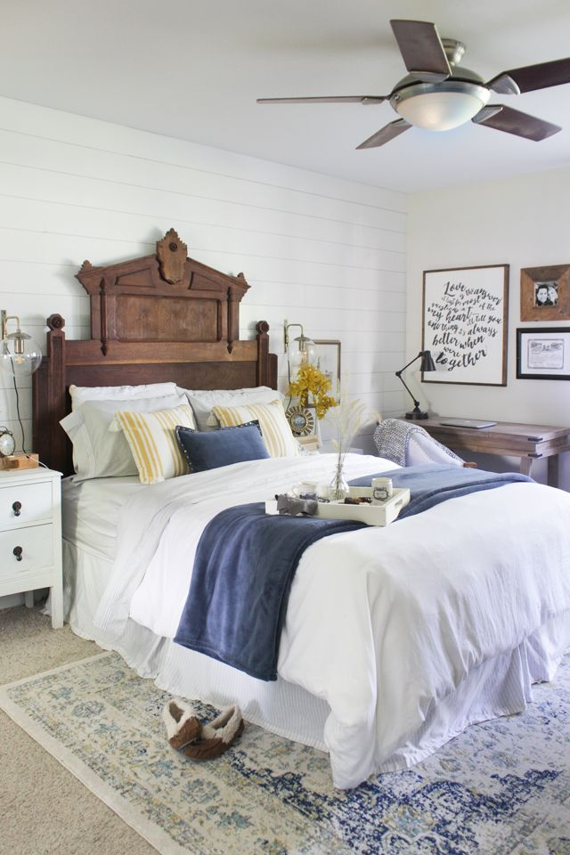Master Bedroom Rug: 104 Best Images About Master Room On Pinterest