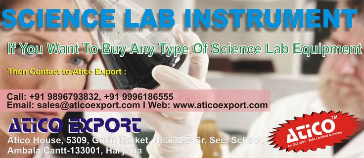 Colleges who are special for engineering study. They should use best quality of engineering lab equipment. Because lab is most important part for engineering student. So colleges should choose best Engineering Lab Equipment Supplier, which provides the best quality in products.