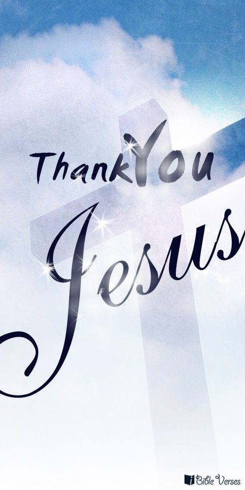 ** 1 CORINTHIANS 15:57 ( KJV ) *** But thanks be to God, which giveth us the victory through our Lord Jesus Christ.