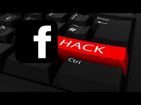 How to Hack Facebook Accounts | Hucking Facebook Successfully -   Social Media management at a fraction of the cost! Check our PRICING! #socialmarketing #socialmedia #socialmediamanager #social #manager #facebookmarketing How to Hack Facebook Accounts | Hucking Facebook Successfully How to Hack Facebook Accounts | Hucking Facebook How to Hack Facebook... - #FacebookTips