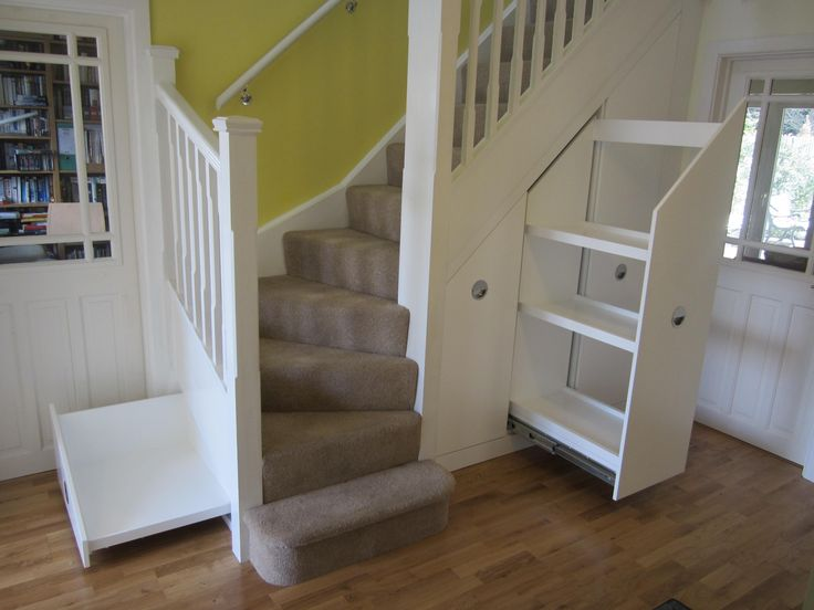 Best Captivating Under Stairs Storage Cheap And Under Stairs 400 x 300