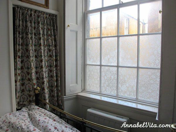 DIY Sichtschutz: So Können Nachbarn Nicht Mehr Ins Fenster Gucken