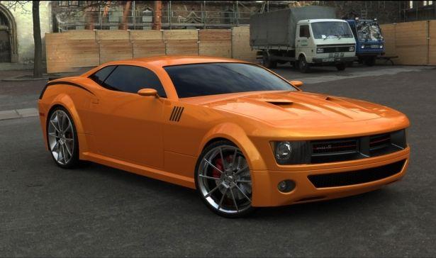 2016-Pontiac-GTO-judge-front