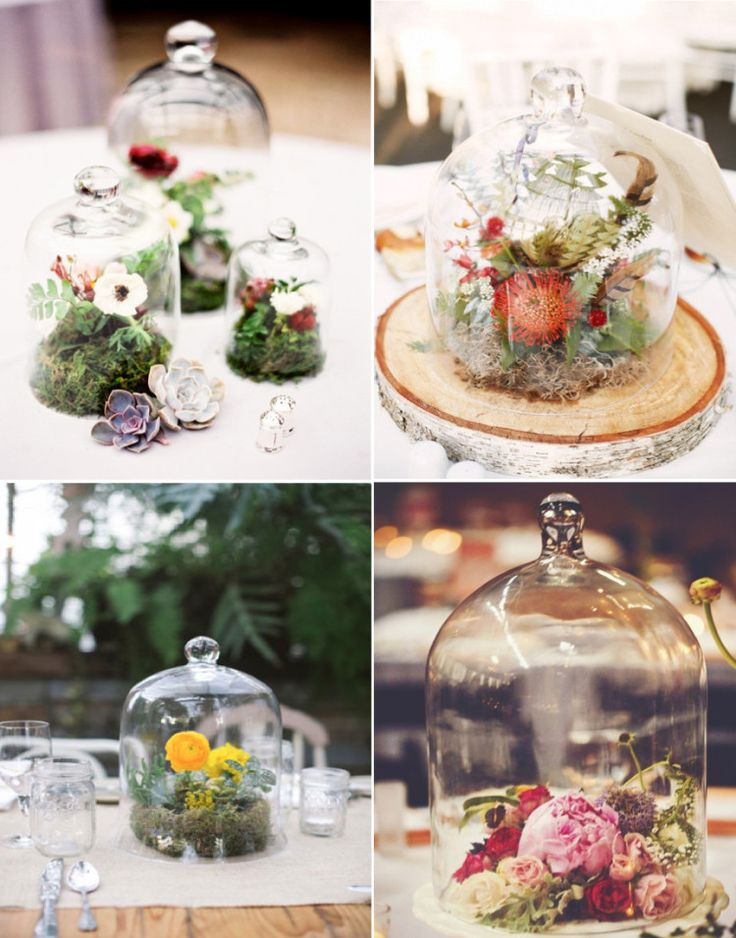 Best images about wedding woodlands on pinterest