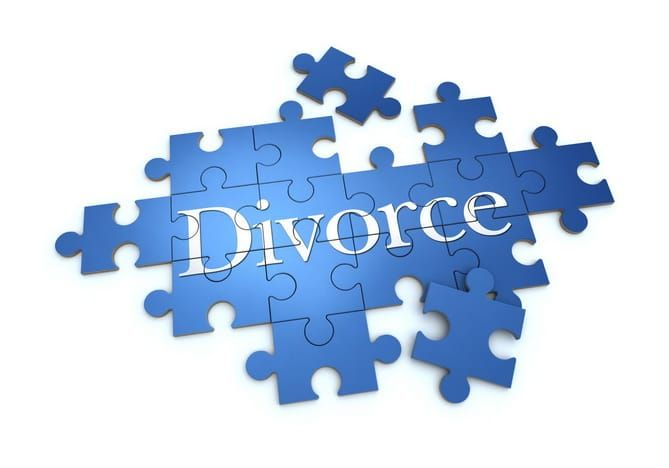 How To File Divorce In California In 7 Easy Steps If You Are Researching How To File Divorce In California We Have B Divorce Help Divorce Divorce Mediation