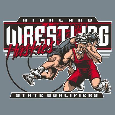 41 Best Wrestling T Shirt Designs Images On Pinterest