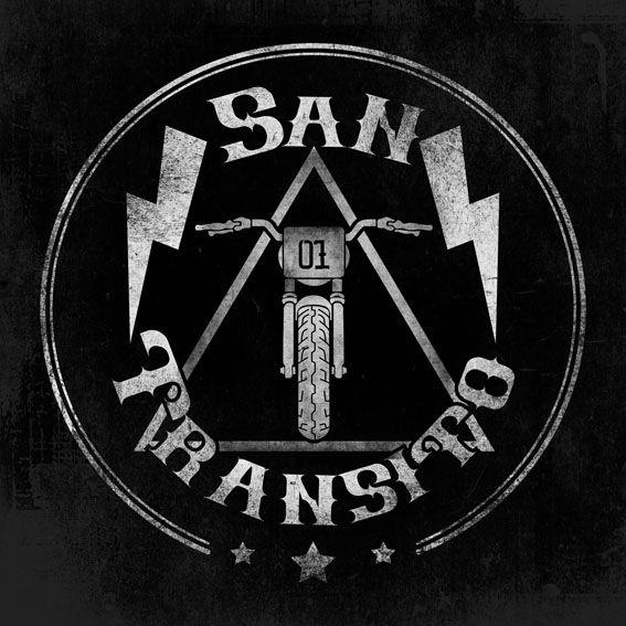 SAN TRANSITO_LOGO_NO FIX